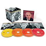 Sviatoslav Richter: The Complete Decca, Philips and DG Recordings