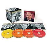 Richter: Complete Decca, Philips & DG Recordings