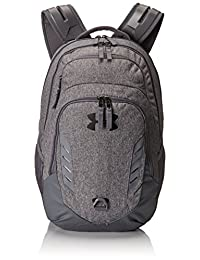 Mochila para Entrenamiento Gameday Backpack para unisex Under Armour 1316573-040