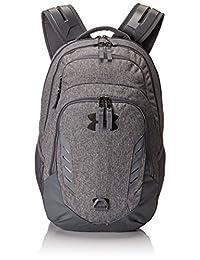Mochila para Entrenamiento Gameday Backpack para unisex Under Armour 1316573-040