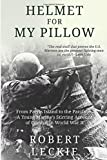 #4: Helmet for My Pillow: From Parris Island to the Pacific