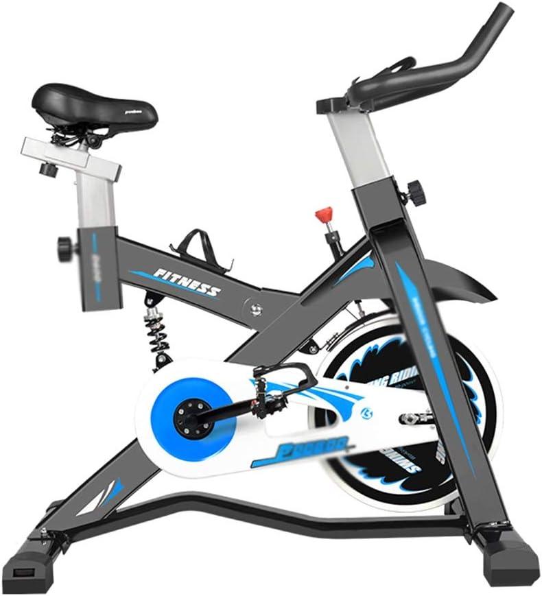 Bicicletas de Spinning Equipo de Deportes de Interior estáticas ...