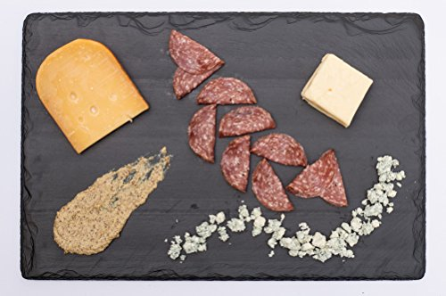 MADE Cheese Serving Board inch product image