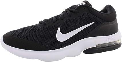 Nike Air Max Advantage - Tenis de correr para hombre