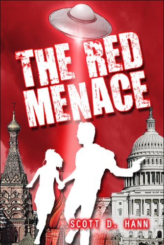 Download The Red Menace pdf