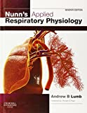 img - for Nunn's Applied Respiratory Physiology, 7e book / textbook / text book