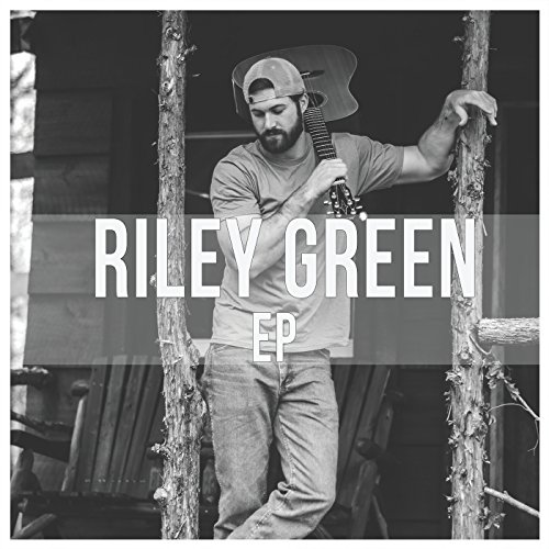 Riley Green EP