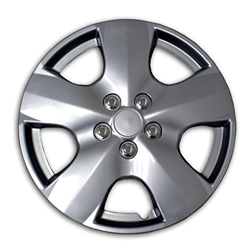 honda accord 96 wheel cover - 6
