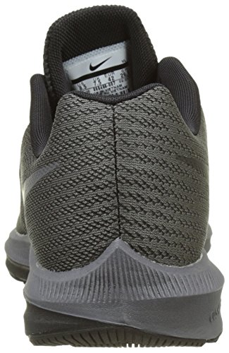 007 Zoom Dark Uomo Multicolore Winflo Black Nike Anthracite 4 Scarpe Grey Running pdAfWPxw