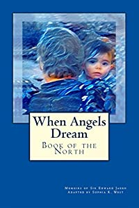 When Angels Dream by Sophia West ebook deal