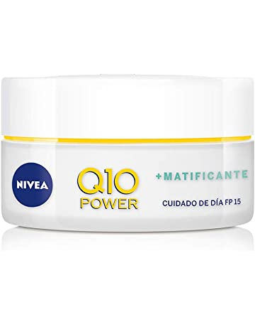 Amazon.es: Cuidado diurno - Hidratantes: Belleza: Cremas, Geles y ...