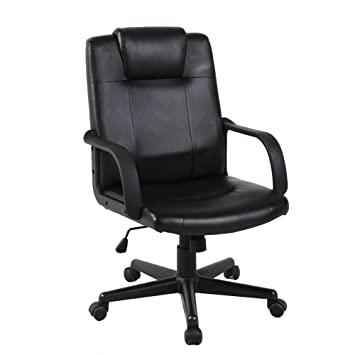 Peachy Bifma Standard 350Lbs Weight Capacity Black Ergonomic Office Chair Cover Stool Pabps2019 Chair Design Images Pabps2019Com