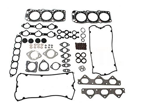 94 dodge stealth head gasket - 6