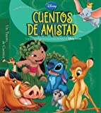 Cuentos de Amistad / Friendship Stories, Silver Dolphin Staff, 6074042799