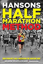 Image of the product Hansons Half Marathon that is listed on the catalogue brand of .