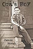 Ora's Boy, James Novak, 1468506986