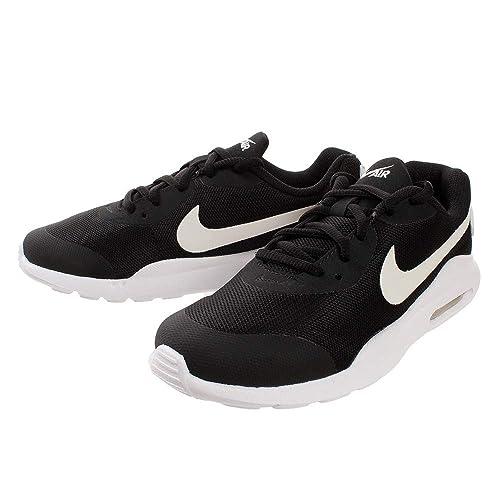 Nike Jungen Air Max Oketo (Gs) Sneaker: : Schuhe