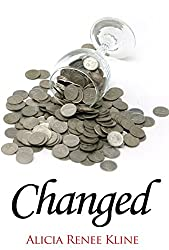 Changed (The Intoxicated Book 4)