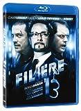 Filiere 13 [Blu-ray]