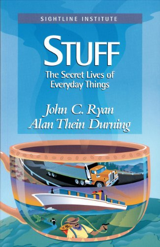 Amazon stuff the secret lives of everyday things ebook john c look inside this book stuff the secret lives of everyday things by ryan john c fandeluxe Image collections