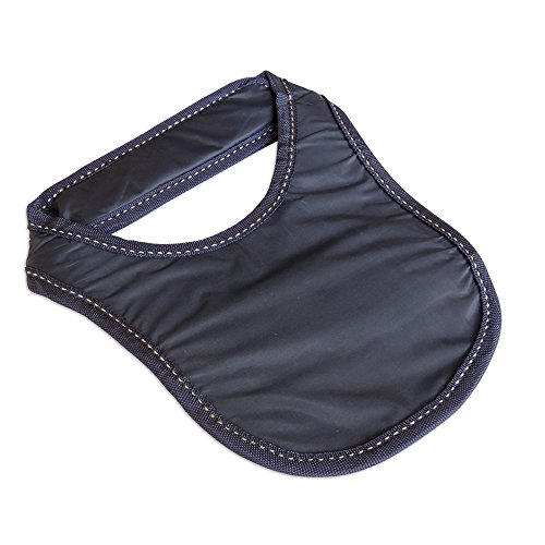 Thyroid Shield Collar Protection HealthGoodsInTM product image