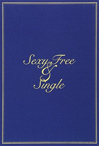 VOL.6:Sexy Free&Single 韓国盤