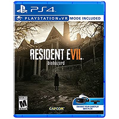 resident-evil-7-biohazard-playstation