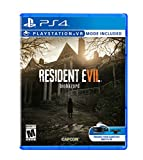 by Capcom Platform:PlayStation 4 Release Date: January 24, 2017  Buy new: $59.99 11 used & newfrom$52.99