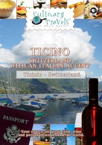 italian accent - 7