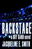 Backstage (Boy Band) (Volume 2)