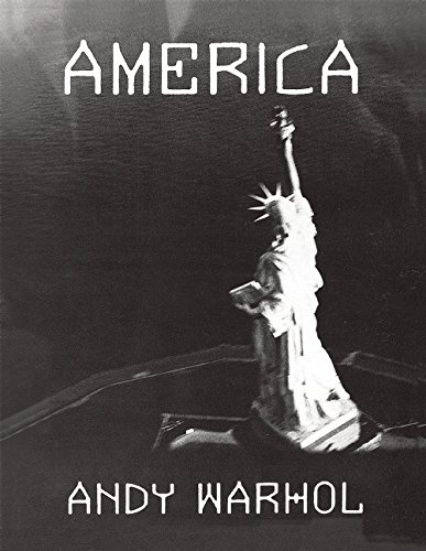 Download America PDF