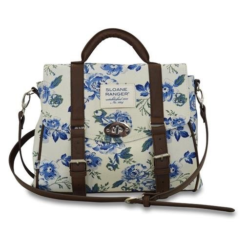 sloane-ranger-top-handle-vintage-floral