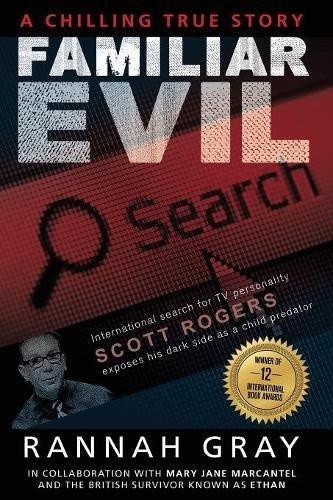 Download Familiar Evil pdf epub
