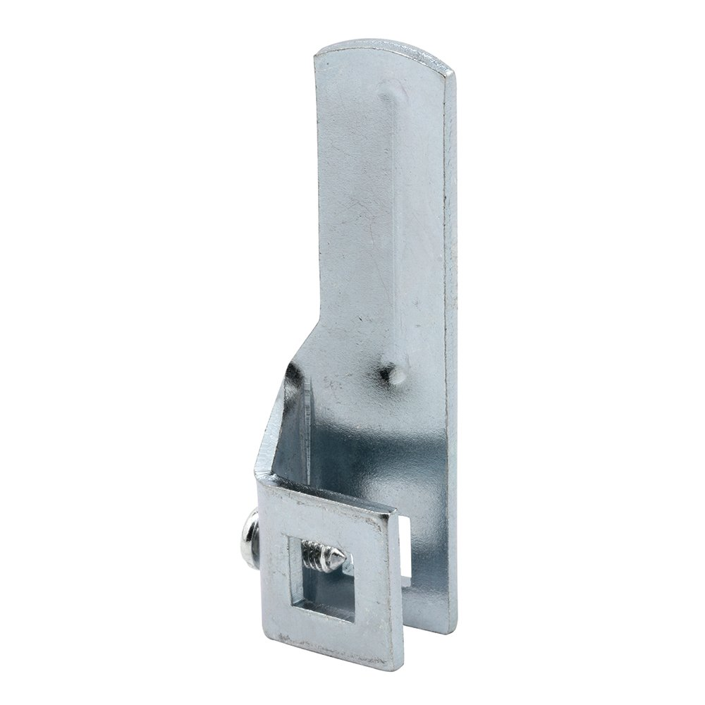Zinc Prime-Line Products R 7046 RV and Mobile Home Cam Lock Lever 5//16 Square Spindle 2-3//4 Length