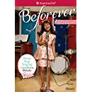 Never Stop Singing: A Melody Classic 2 (American Girl Beforever Classic)