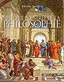 Histoire illustrée de la philosophie - N.ed -