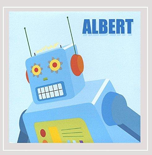 Search : Albert [Explicit]