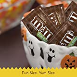 MARS Chocolate and More Favorites Halloween Candy Variety Mix 53.4-Ounce 100-Piece Bag