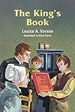 King's Book (Louise A. Vernon's Religous Heritage)