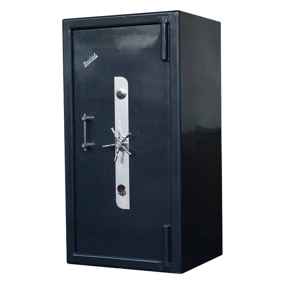 Bharat Fire Proof Locker