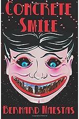 Concrete Smile Paperback