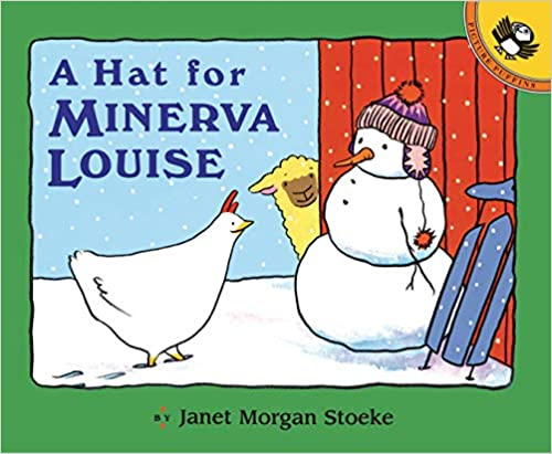 a-hat-for-minerva-louise