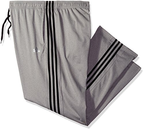 adidas-mens-athletics-essential-track-pants-extended-sizes-medium-grey-heather-black-heather-large-t