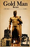 Gold Man Review, , 0615549357