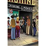 Drinking at the Movies (Paperback) - Common