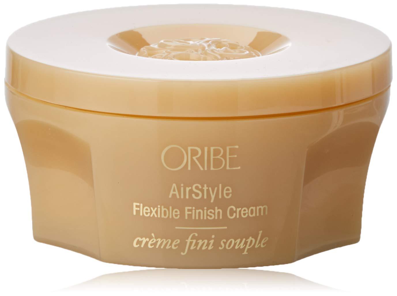 ORIBE Airstyle Flexible Finish Cream, 1.7 oz