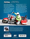 Total Control: High Performance Street Riding