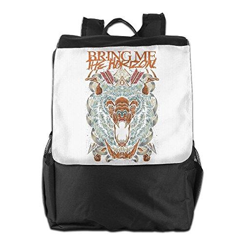 bro-custom-bring-me-the-horizon-school-travel-laptop-shoulders-backpack-bag