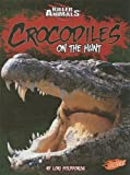 Crocodiles, Lori Polydoros, 1429623144