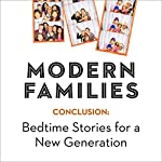 Conclusion: Bedtime Stories for a New Generation | Joshua Gamson